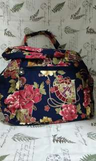 🚚 [全新出清]手提包
