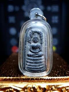 Phra Naprok Thep Nimit