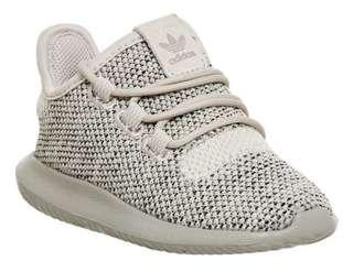 Adidas tubular kids (us7)