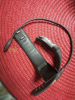 Fitbit charge (Small)
