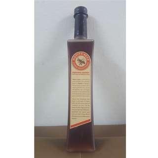 Native Bee Trigona Honey 0.7KG