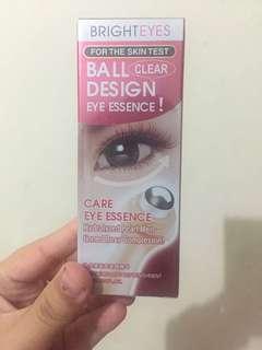 Balo design eye essence