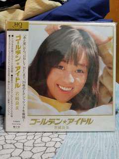 只聽過一次就收藏,99% 新  日本版 CD