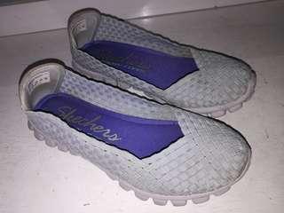 Authentic Skechers Memory Foam