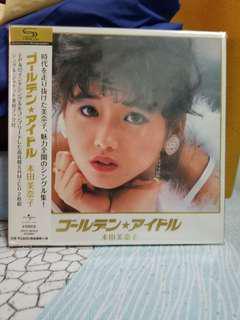 只聽過一次便收藏,99%新  日本版 CD