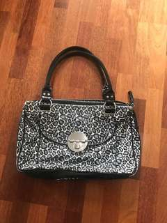 MIMCO Bag - price includes express delivery