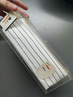 🆕 Pencil case
