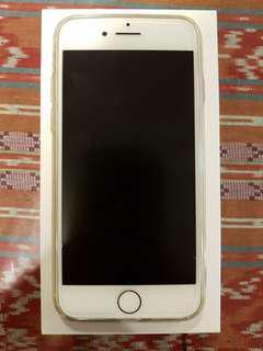 iPhone 7 128GB Bundle