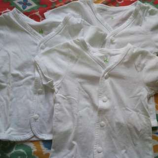 Babies Preloved Clothes