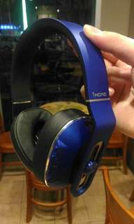 🚚 1More MK802輕智能藍芽耳機