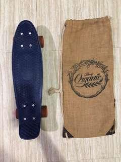 Original Penny Board Australia 22in. Organic