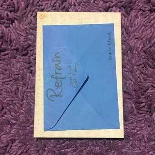 Novel - Refrain
