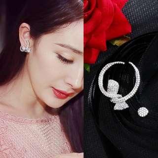Earing 耳環