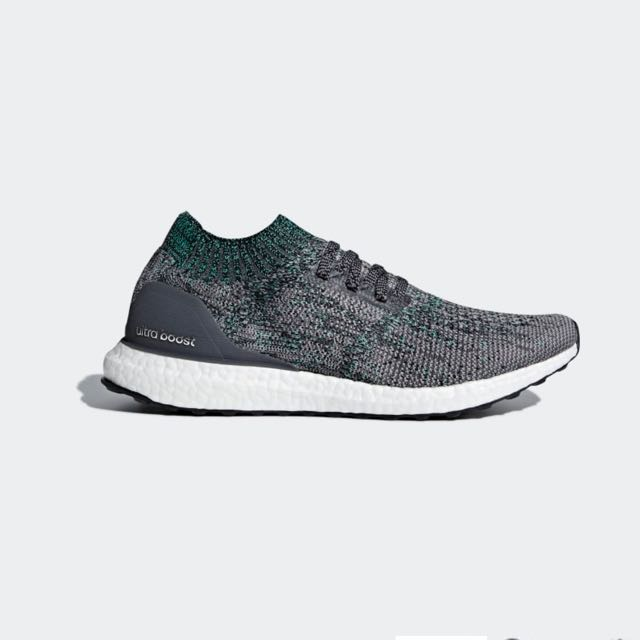 separation shoes 887db ba49a ‼️ADIDAS ULTRABOOST UNCAGED SALE! ADIDAS ULTRABOOST