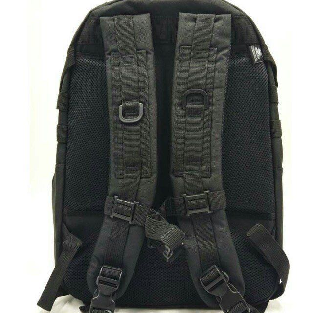 32cd3cccb4 D G SOLDIERTALK ULTIMATE BACKPACK