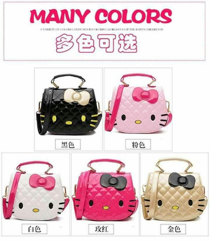 1e6482652a Home · Online Shop   Preorder · Preorder Women s Fashion. photo photo ...