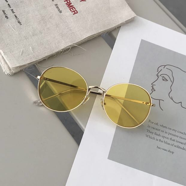 055526a06876 Home · Women s Fashion · Accessories · Eyewear   Sunglasses. photo photo  photo photo