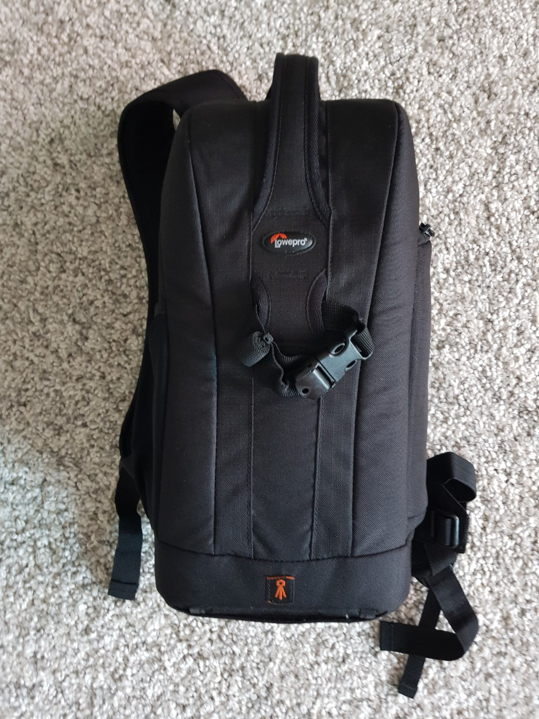 Lowepro Flipside 200 Photography Camera Accessories Bags Streetline Sh 120 Photo