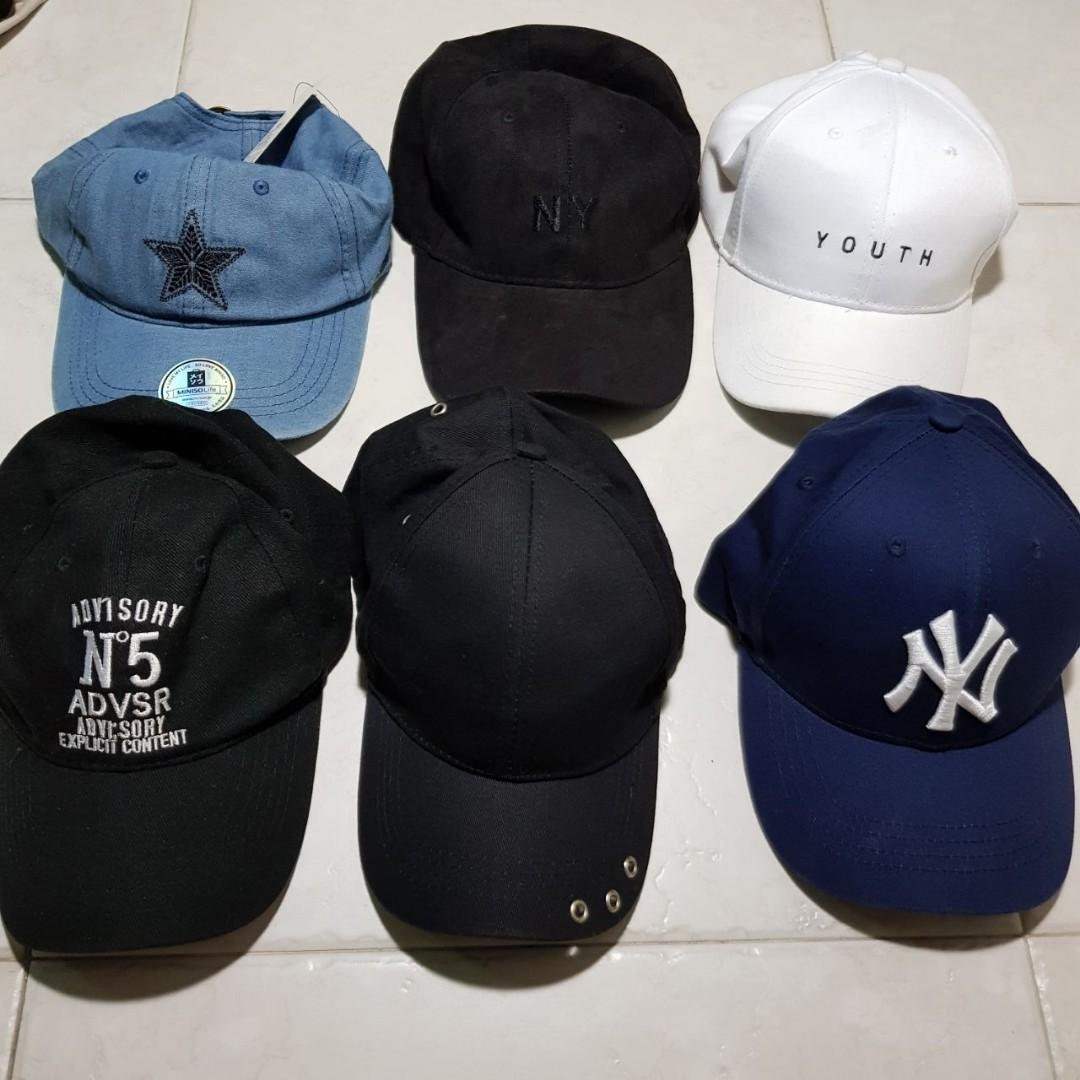 9454c75fa6f Home · Men s Fashion · Accessories · Caps   Hats. photo photo photo photo  photo