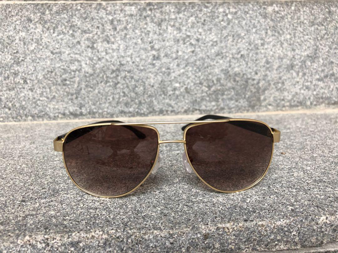 fb18d89dec03 Home · Men s Fashion · Accessories · Eyewear   Sunglasses. photo photo  photo photo photo