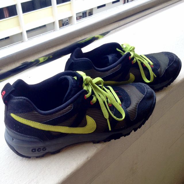 90d23079b10d NIKE ACG (All Conditions Gear)