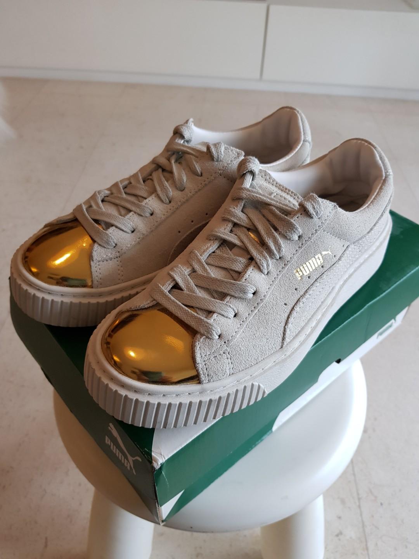 826641c99d13e5 Home · Women s Fashion · Shoes · Sneakers. photo photo ...