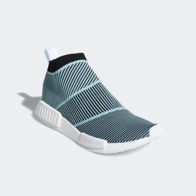 3935ab9b5 SALE🔥 adidas NMD CS1 X PARLEY SHOES PARLEY NMD CS1