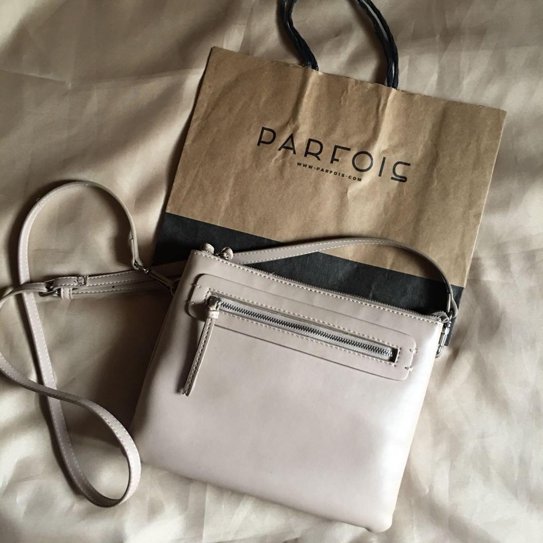 e0ab23e9dbd4ad Home · Women's Fashion · Bags & Wallets. photo photo photo photo