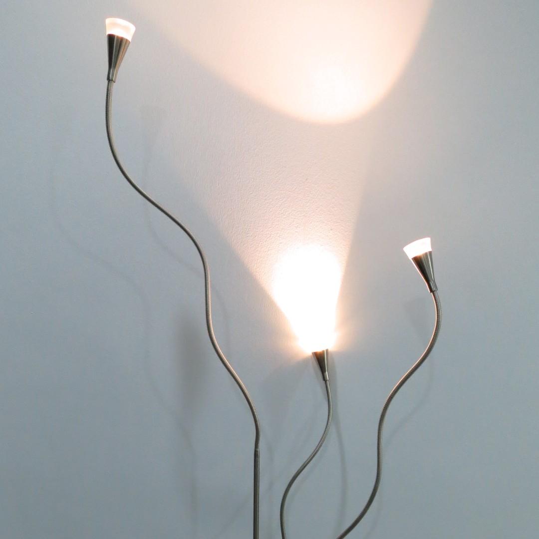 22217 3 Model Mo0nwvn8 Lamp Ikea Led Floor Tived QrCsdth