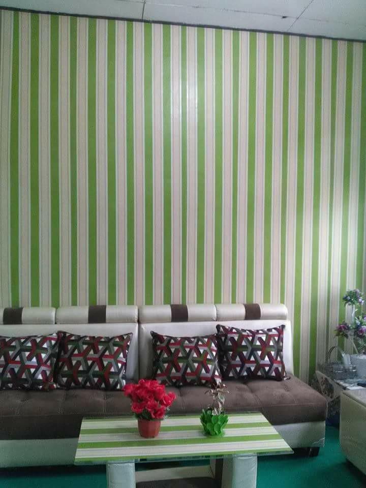 Unduh 1040+ Wallpaper Hp Awan HD Paling Keren