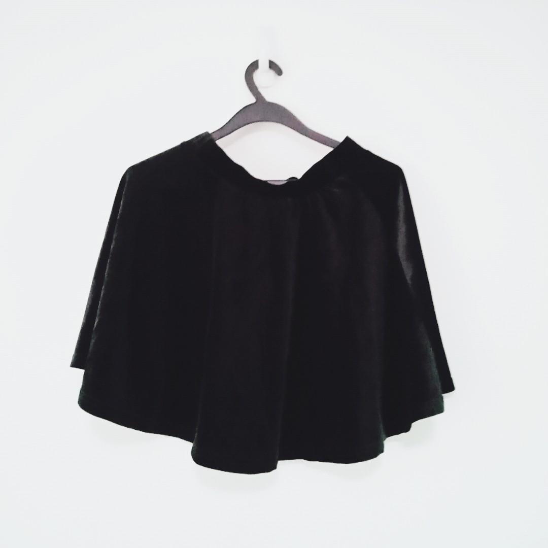 74720a171 Where To Buy High Waisted Pleated Skirts | Huston Fislar Photography