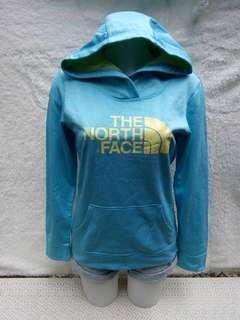 Northface Hoodie Authentic