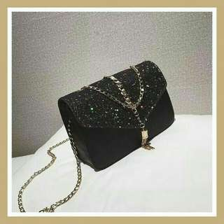Sling Bag (CLEARANCE STOCK KOD FY)