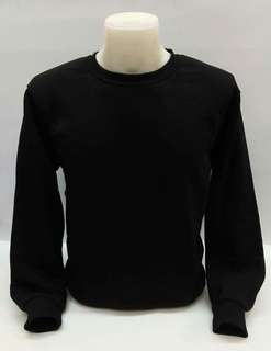 Mens sweath shirth