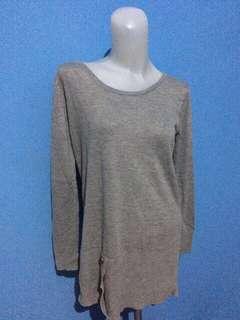 Sweater Misty import
