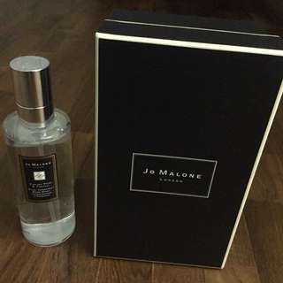 Jo Malone Room Spray