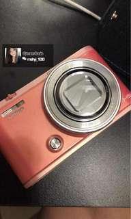 Zr5000 pink