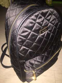 Mini Aldo Backpack