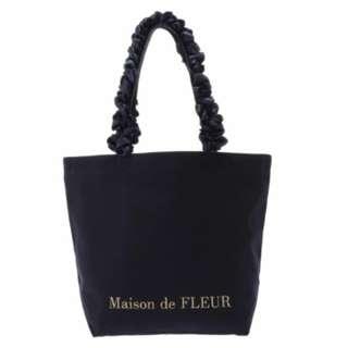Maison de FLEUR [型番:81181J50030]