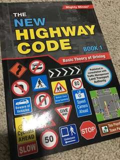 Basic theory of driving 10th edition