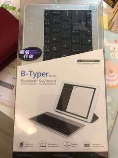 平板手提/電腦藍牙鍵盤