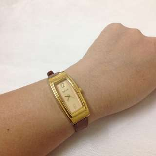 DKNY Watches Preloved