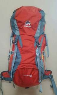 Carrier Sunature 65L