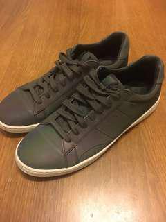 Nike Tennis SC