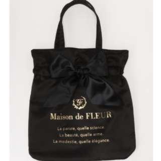 Maison de FLEUR [型番:81173J50000]
