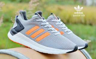 NEW ADIDAS QUESTAR RIDE PREMIUM