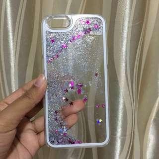 Falling stars HardCase iPhone 6/6s