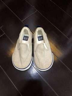 ORIGINAL GAP shoes size 23