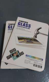 Ipad 2 and similar Tempered Glass