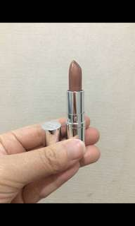 Lipstick Clinique 98%